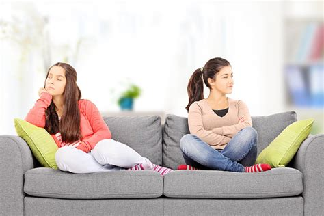 parenting a troubled manage conflict and deal with emotions using acceptance and commitment therapy books 10 important conflict resolution skills for teenagers