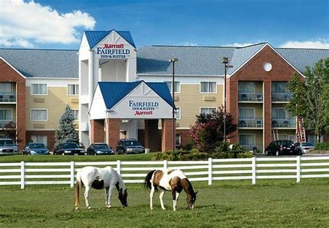 bed and breakfast pigeon forge tn tennessee hotels fairfield inn suites pigeon forge sevierville tn