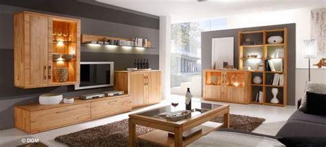 esszimmer xxlutz wohnzimmer ideen lutz die neueste innovation der