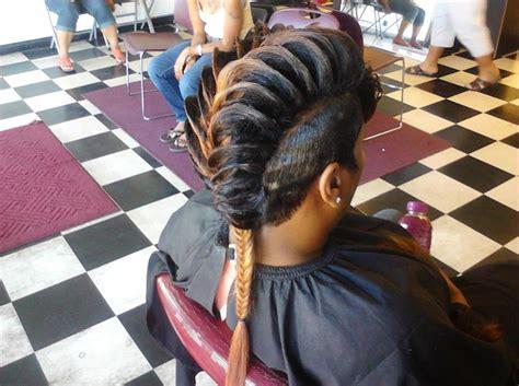 kia stylez hair mobility