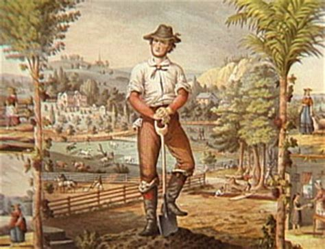 What Did Most Rich Southern Planters Do With Their Wealth by Themes In American History 1863 And The Turning