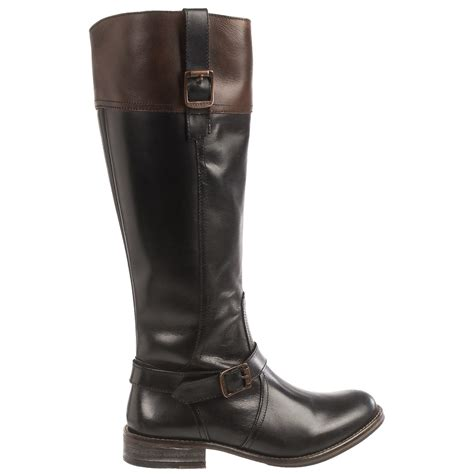 wolverine boots womens wolverine shannon boots for save 68