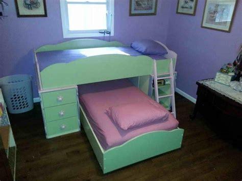 kmart futon bunk bed 28 images kmart bunk bed 28