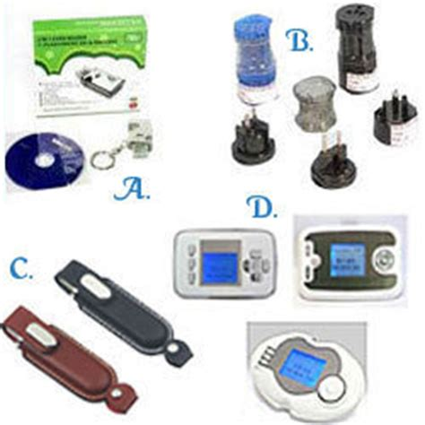 electronic gadgets for home electronic gadgets in pune maharashtra suppliers