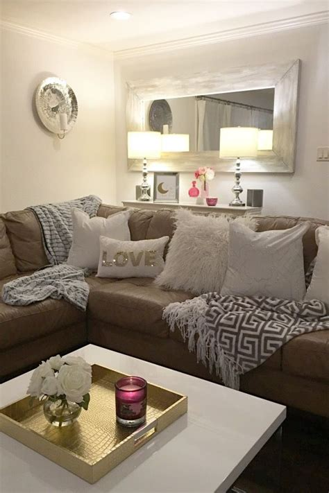 living room throws best 25 basement apartment decor ideas on pinterest diy