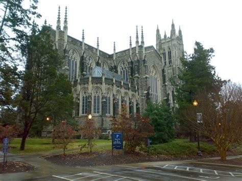 Duke Global Mba Ranking by Best Master S In Economics 2017 College Choice