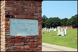 St Helena Birth Records St Helena Parish Louisiana Genealogy History Network