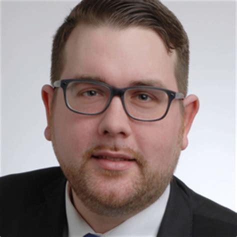 lienhard bank christoph lienhard relationship manager credit suisse