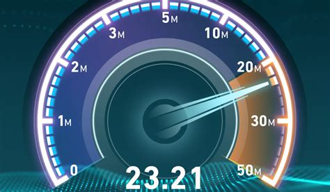 speedtest apk speedtest apk lucas android