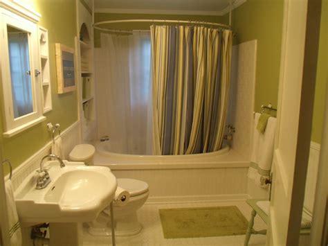 beadboard tub surround master bathroom with garden tub white beadboard and