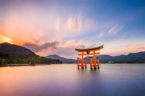 1325201898 le japon le japon circuit au japon le japon tr 233 sors du soleil levant 11