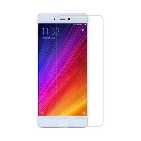 xiaomi mi 5s tempered glass screen protector سایمان دیجیتال