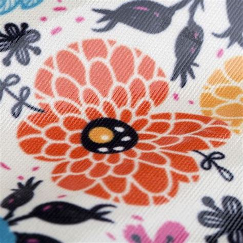 upholstery fabric uk online upholstery fabric uk custom upholstery fabric online