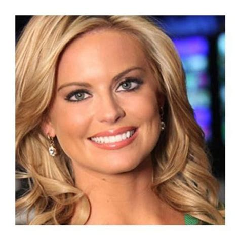 new fox ancher woman 2014 list fox news anchor women video search engine at search com