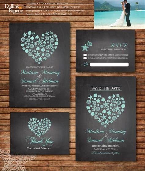 best 25 wedding invitations ideas on invitations theme wedding