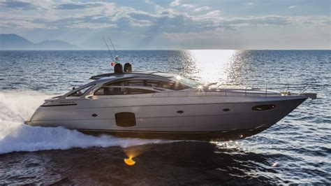 ray white boat auctions gold coast ray white marine luxury yacht sales and boat auctions