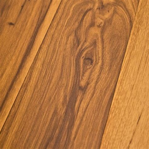 Quick Step Veresque Aged Cork Hickory Bevel 8mm Laminate