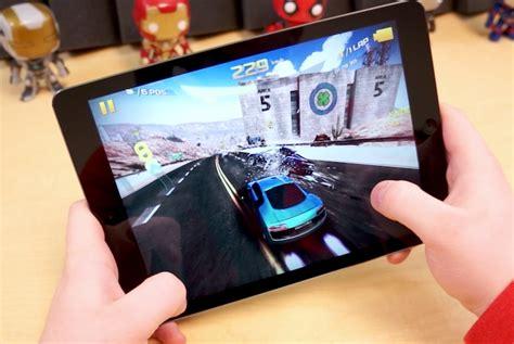 Bluetooth Big Air 5 Original Original Vs Air How Far We Come Pocketnow