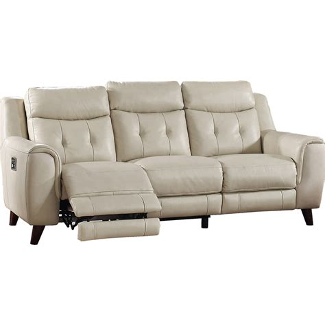 power reclining sofa and loveseat sets 100 power reclining sofa and loveseat sets phoenix