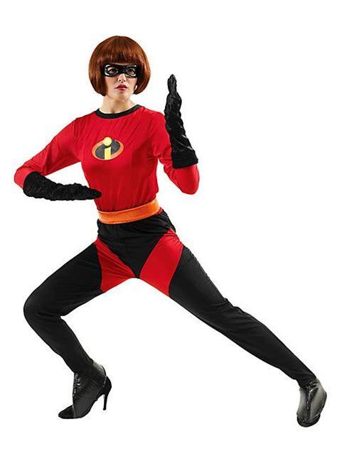 incredible kostuem superheld superhero disney