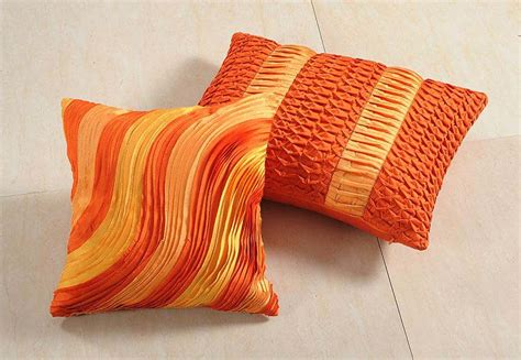 design sitzkissen designer cushion cover decorative cushion covers fancy