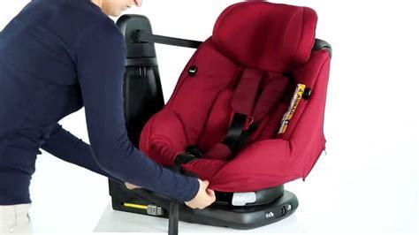 mamas and papas snug seat argos mamas and papas baby car seats urgently recalled by argos