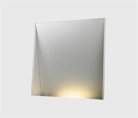 side illuminazione catalogo square side in line lade spot kreon architonic