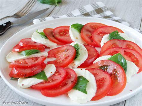 Agréable Cuisine Entree De Saison #4: Salade-caprese-tomate-mozzarella-basilic-recette-italienne.jpg