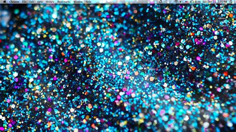 glitter wallpaper for ipad the gallery for gt glitter wallpaper for ipad