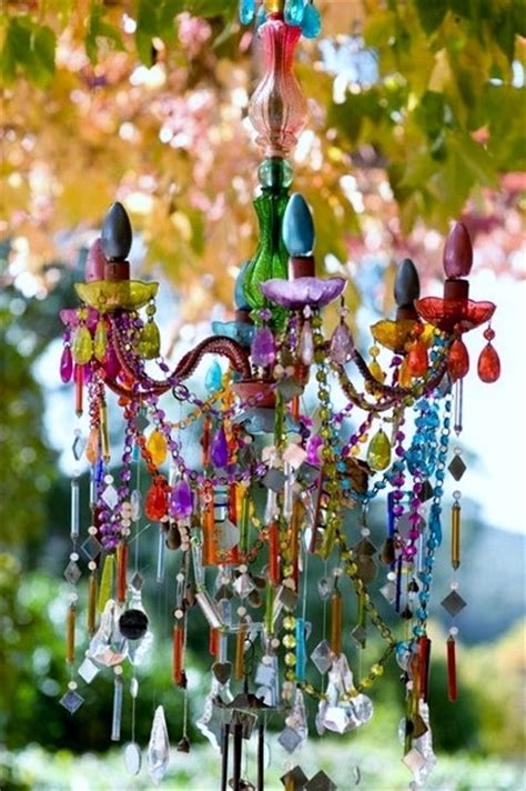 colorful chandeliers colorful chandelier pictures photos and images