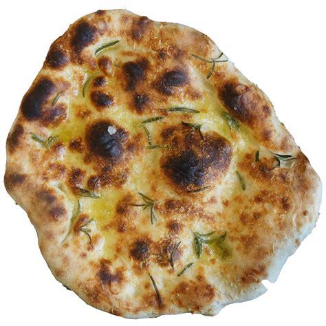 no knead pizza dough no knead pizza dough strawberryplum