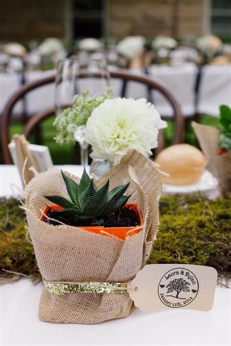 Wedding Favors For Guests by Wedding Favors Will Use Popsugar Smart Living