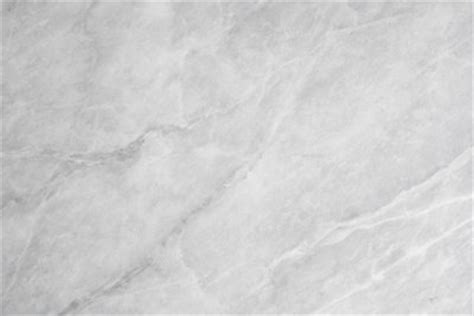 marmorfliesen reinigen marmorfliesen richtig reinigen so geht s