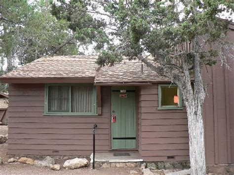 Maswik Cabins by Cottonwood Building Picture Of Maswik Lodge Grand