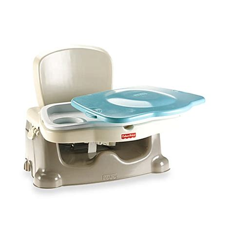 fisher price booster seat fisher price 174 healthy care deluxe booster seat in