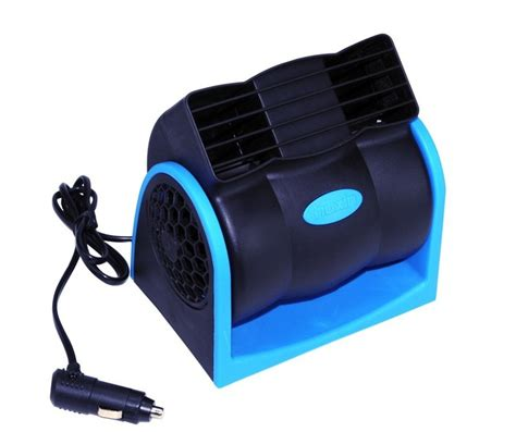 mini air conditioning fan small portable air conditioner for cars www imgkid com