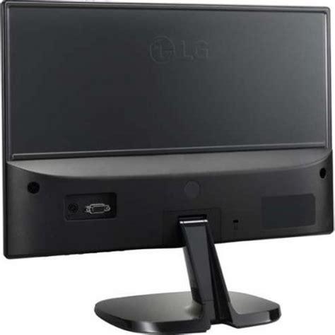 Led Monitor Tv Lg 19 Inch lg 20mp48a p price in bangladesh tech