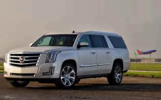 Where Does Cadillac Come From The 2018 Cadillac Escalade Has Come Price 2018 Car Review