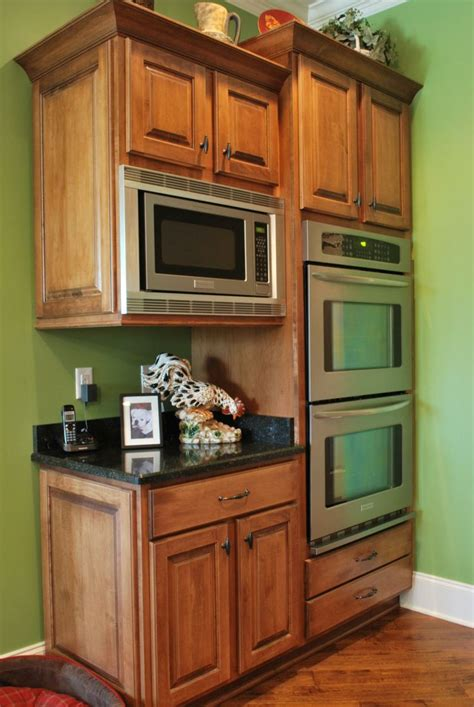 kitchen cabinet jobs shiloh cabinetry completed cabinet jobs pinterest