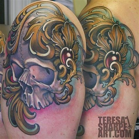 teresa sharpe tattoo 65 best images about teresa sharp s on 13