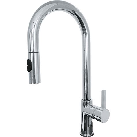 franke kitchen faucet franke ff20300 rigo pull kitchen faucet with spray