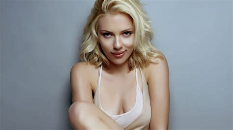 top 10 sexiest hollywood actors top 10 hottest and sexiest actresses in hollywood