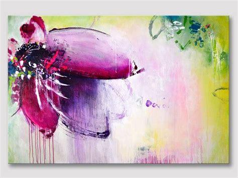 Vorlagen Moderne Malerei 220 Ber 1 000 Ideen Zu Lila Malen Auf Pinterest Abstrakte Kunst Elefanten Leinwand Und Epoxit