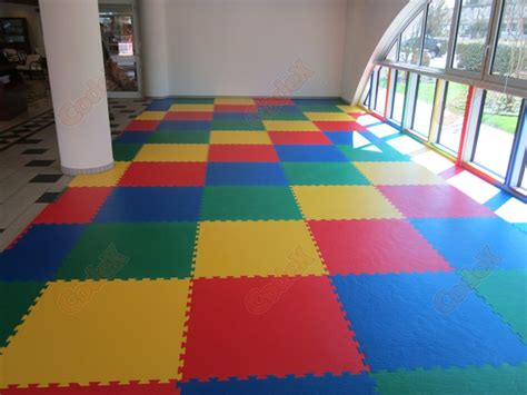 tappeto antitrauma bambini tappeto polymat pavimento antitrauma bambini codex srl
