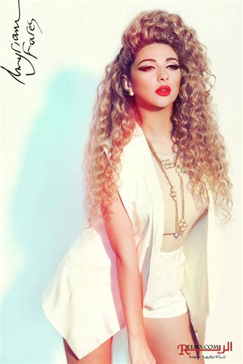 miriam fares 95 best images about miriam fares dresses on pinterest