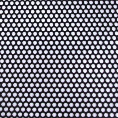 aluminum sheet perforated aluminum sheet