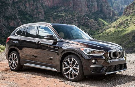 bmw x1 standard features bmw x1 vehicle information bmws for sale at european