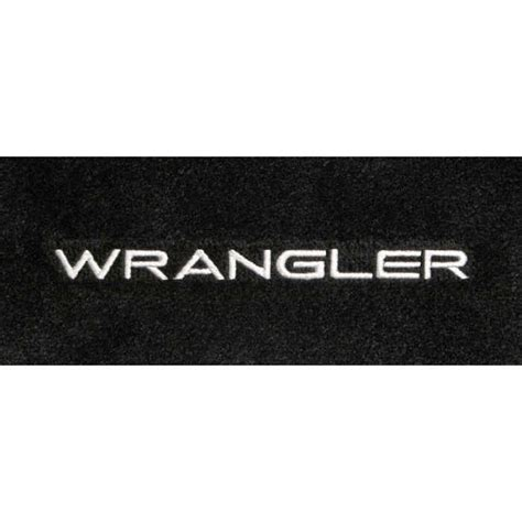 jeep wrangler logo vector wrangler logo related keywords suggestions wrangler