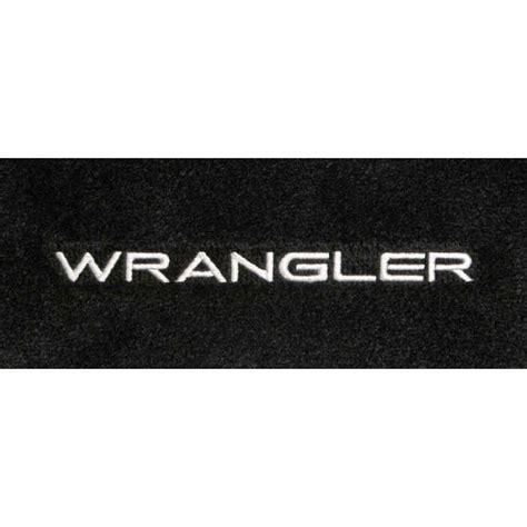 jeep wrangler sport logo jeep wrangler sport logo image 266