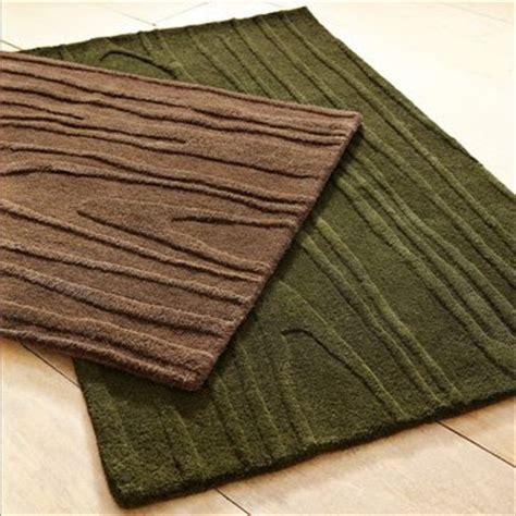 faux wood rug cherish toronto design details area rugs